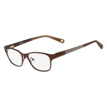 Nine West NW 1057 210 Eyeglasses Frames 47mm - 13