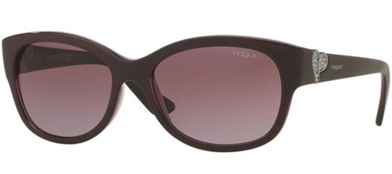 Vogue Sunglasses VO 5034-SB 2376/8H 56mm - 20
