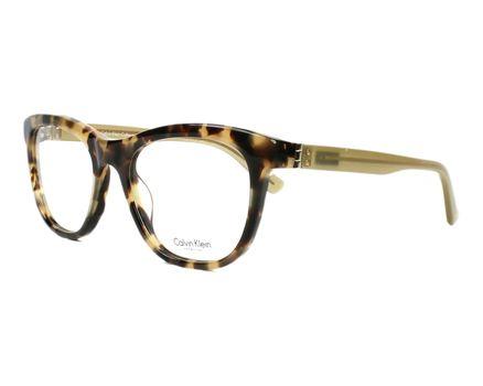 Calvin Klien CK 7987 281 Frames Eyeglasses 51mm - 89