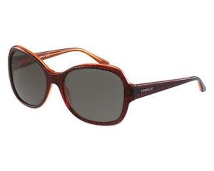 Versace Sunglasses Mod. 4259 5089/73 - 34