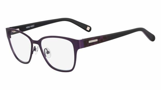 Nine West NW 1059 505 Frames Eyeglasses 52mm - 23