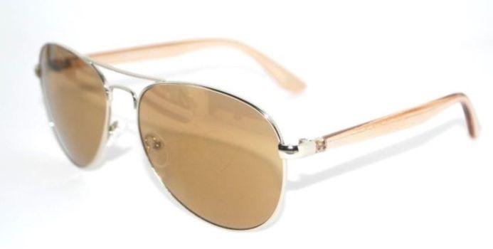 Kenneth Cole Sunglasses KC 1278 32F - 125