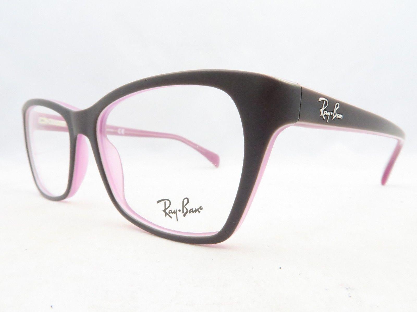 8f118319b59 Ray Ban RB 5298 5386 Frames Eyeglasses 55mm - 6