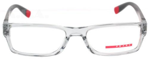 c33c33098e5d New Unisex PRADA (VPS 03C) Glasses - Retail  390