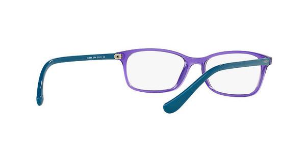 7ce2299c0e Vogue VO 5053 2404 Frames Eyeglasses 51mm - 45