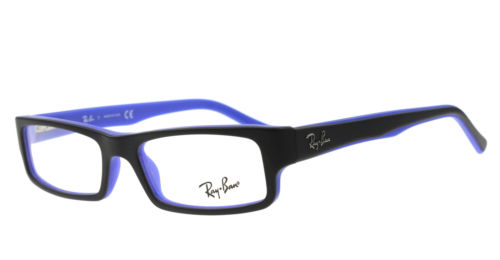 f3ac456471 Ray Ban RB 5246 5224 52mm - 49