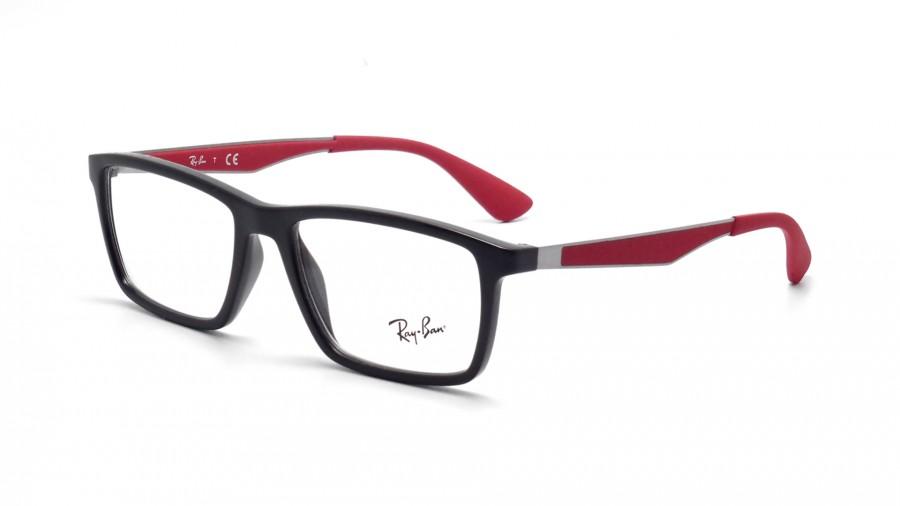 11f4da2203 Ray Ban RB 7056 5418 Frames eyeglasses 53mm - 119