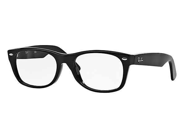 ray ban frames eyeglasses