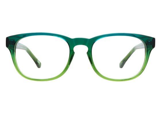 Steve Madden P131 GRF Frames Eyeglasses 50mm - 126 | Property Room