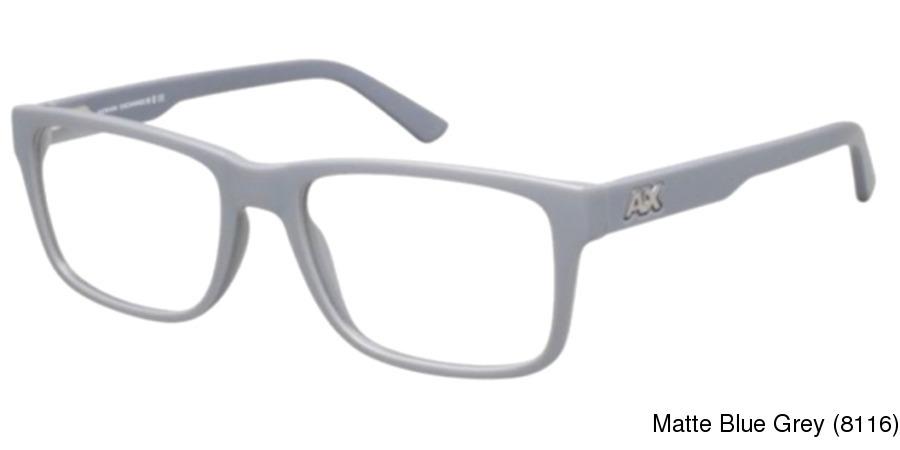 627b9d01c9 Awesome Armani Exchange Glasses Frames Motif - Frames Ideas Handmade ...
