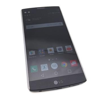 Unlocked LG V10 64GB Android Smartphone