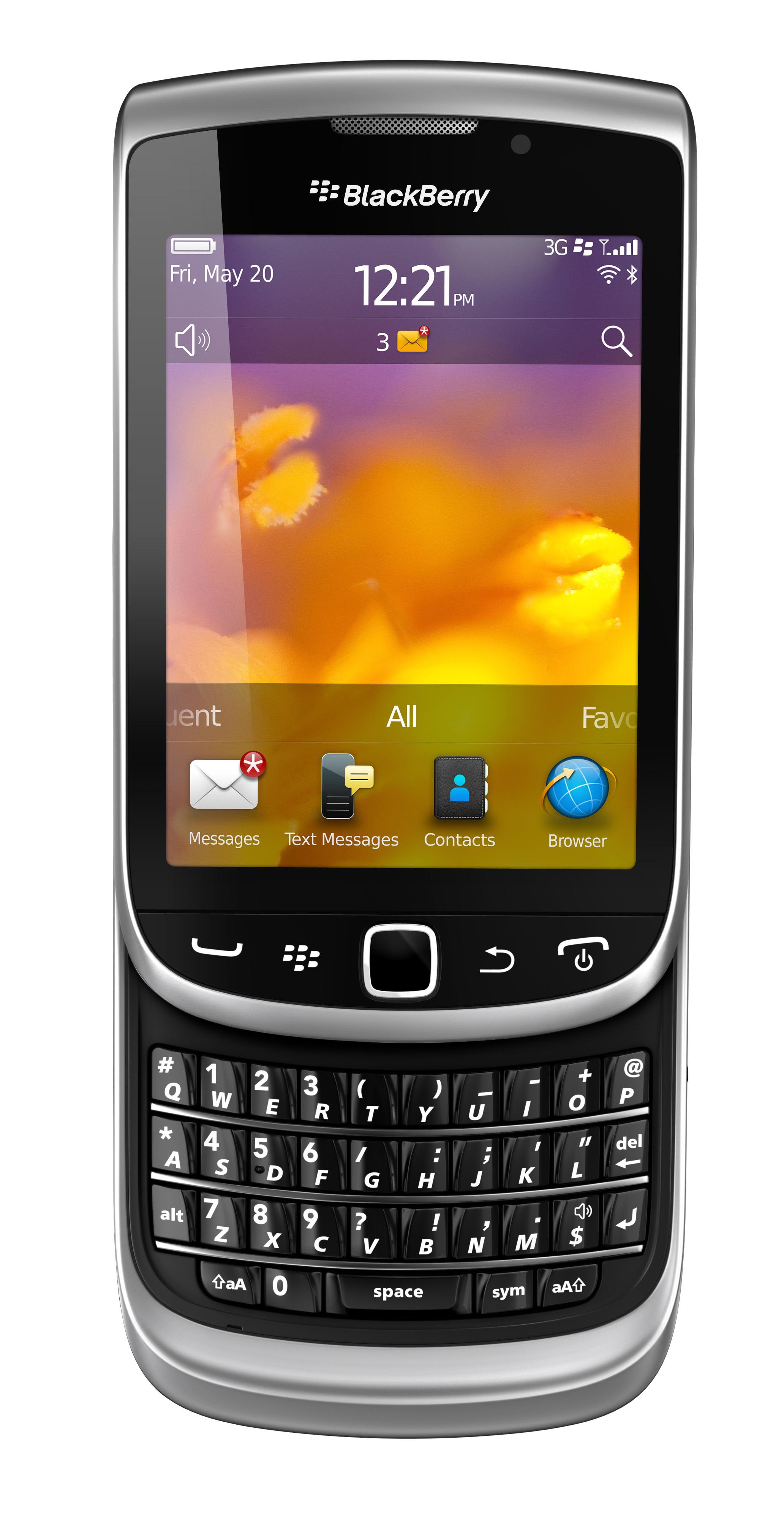unlocked blackberry torch 9810 8gb at t t mobile qwerty smartphone rh propertyroom com Refurbished BlackBerry Torch 9810 AT&T BlackBerry Torch 9810