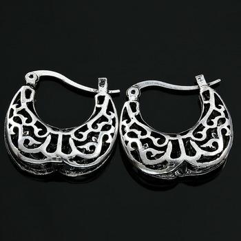 Designer 7.1 Grams Earrings