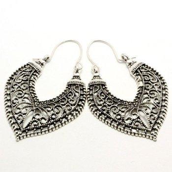 Designer 9.9 Grams Earrings