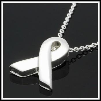 "Hope 18"" Long Necklace"