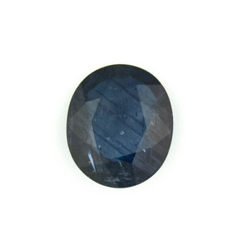 Natural Sapphire Loose Stone 19.44 Carats