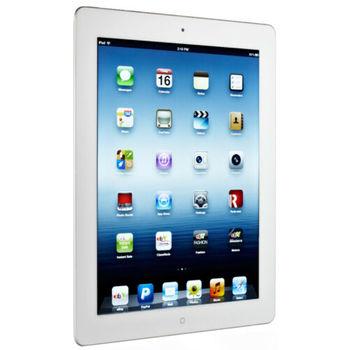 Apple iPad 3rd Generation A1416 32GB Tablet