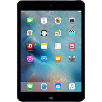 Apple iPad Mini 2nd Generation 16GB Wi-Fi Tablet