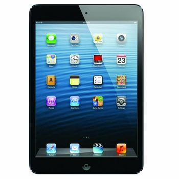 "Apple iPad Mini A1432 16GB 7.9"" WiFi Tablet"