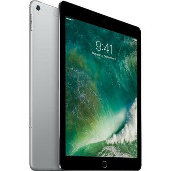 "Apple iPad Pro 1st Gen 9.7"" 32GB Unlocked Tablet"