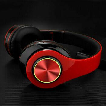 Brand New B39 Wireless Bluetooth Headphones