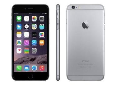 GSM Unlocked Apple iPhone 6 16GB Smartphone