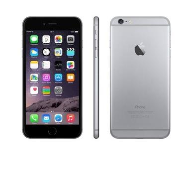 GSM Unlocked Apple iPhone 6 Plus 16GB Smartphone