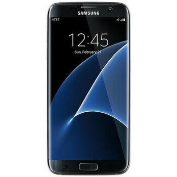 Unlocked Samsung Galaxy S7 Edge Android 32GB Smartphone