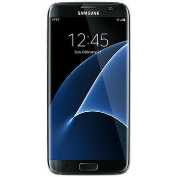 Unlocked Samsung Galaxy S7 Edge Android 32GB Smartphone