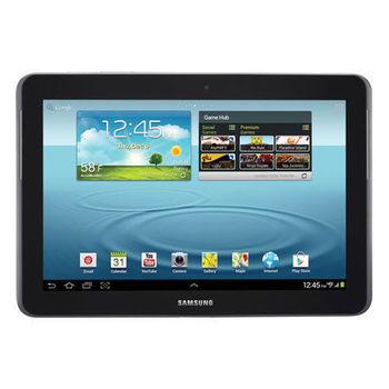 Verizon Samsung Galaxy Tab 2 SCH-I915 10.1 8GB Wi-Fi + 4G LTE