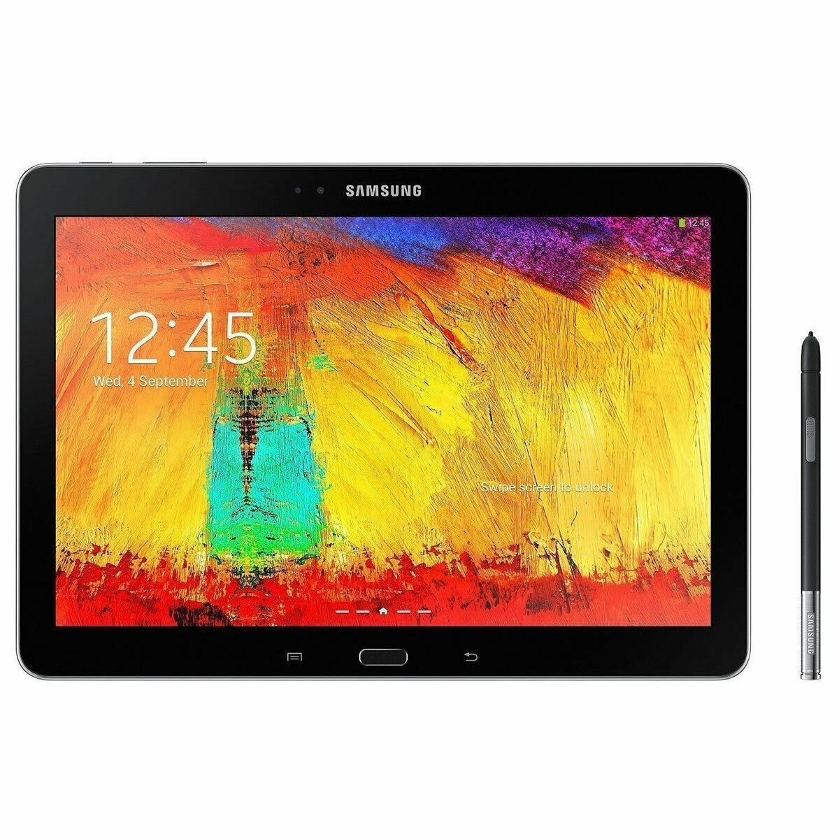 Verizon Samsung Galaxy Note SM-P605V 10 1