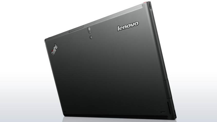 refurbished lenovo thinkpad 2 10 1 windows 8 64gb tablet property rh propertyroom com lenovo thinkpad x230 tablet user guide lenovo thinkpad x61 tablet user manual
