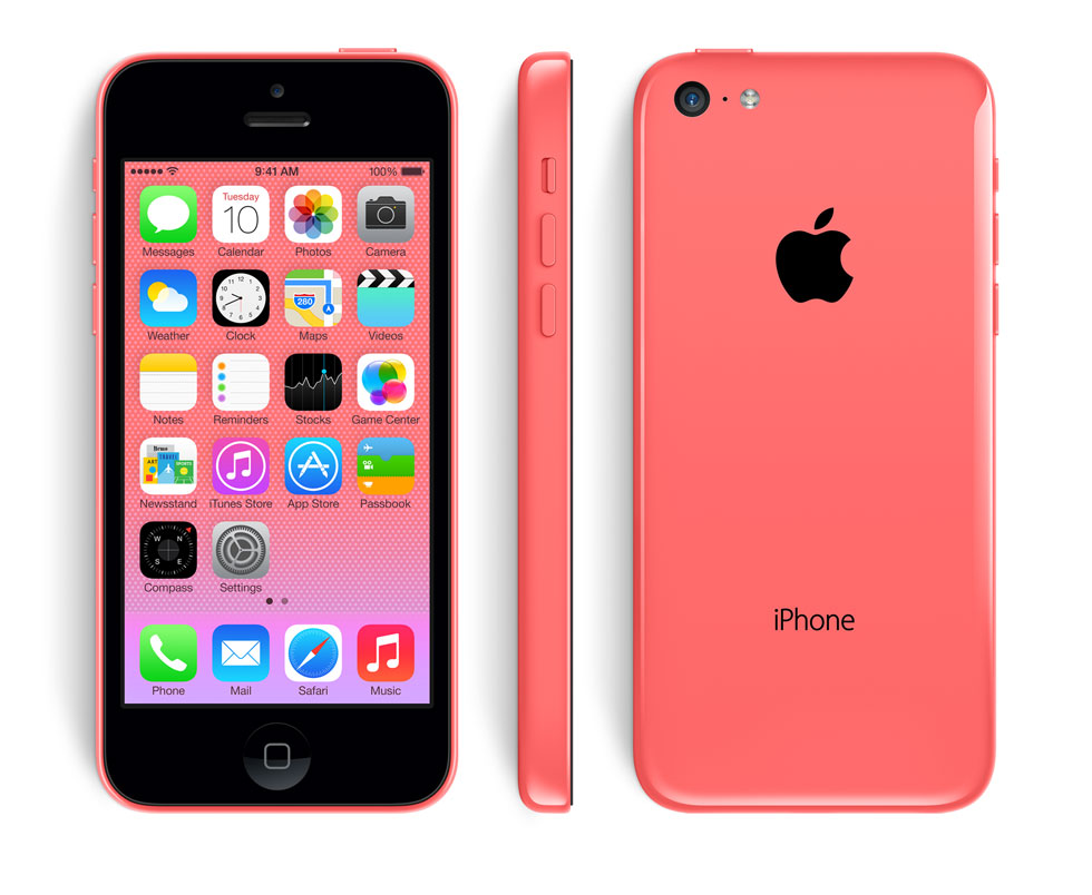 iphone 5c pink t mobile apple iphone 5c 16gb smartphone pink property 1310