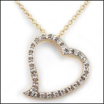 Hot Deal Mixed of 10 Designer Jewelry 18KGP MSRP $3,885
