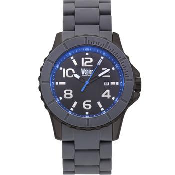 Wohler Wolfgang Mens Watch
