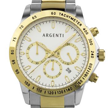Multi- Function Chronograph Men's Watch