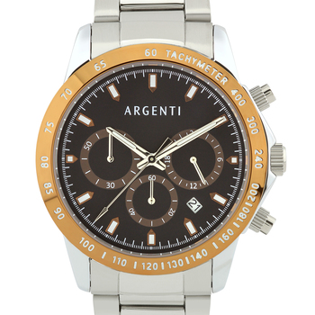 Multi- Function Chronograph Men's Watch