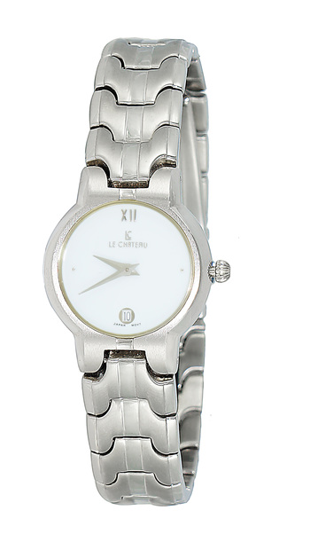 JAPAN DAY-DATE DIAL, LC-0004_LWT, RETAIL AT $299.00.
