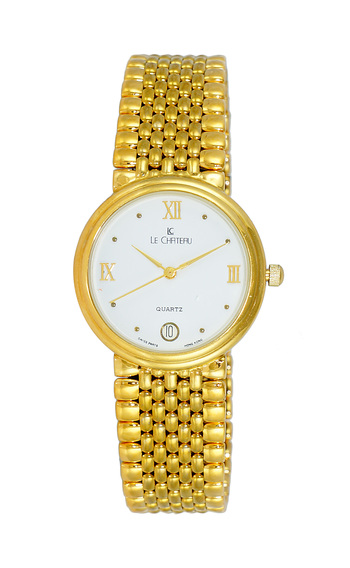 JAPAN DAY-DATE DIAL, LC-0006_LGWT, RETAIL AT $299.00.
