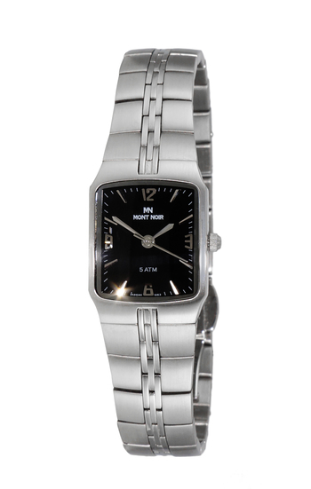LeChateau Stainless Steel, Silver tone, LC1063-LBK, Retail at $345.00