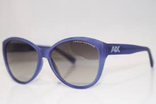 New Armani Exchange Sunglasses