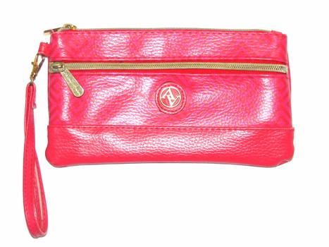 Adrienne Vetadini Small Bag
