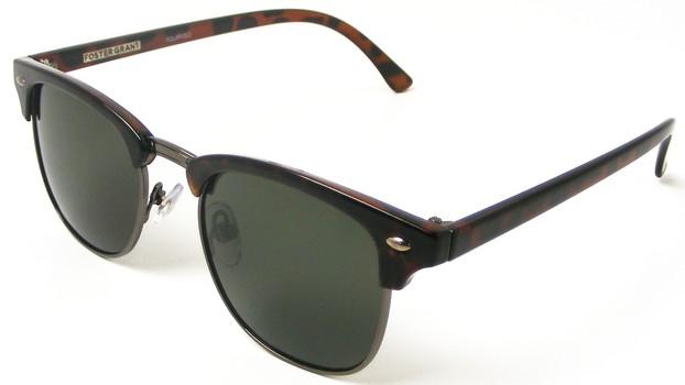 New Foster Grant Sunglasses Polarized