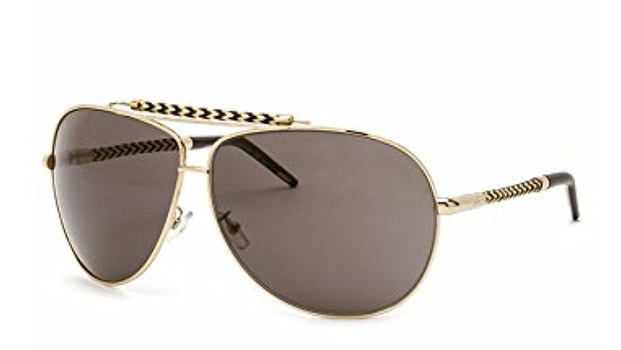 New Made In Italy Invicta Aviator Sunglasses UNISEX