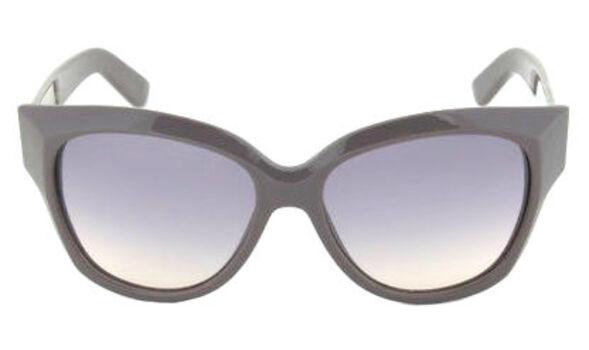 New Yves Saint Laurent Sunglasses Authentic