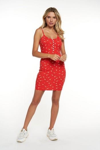 New Fashionable Dress, Size Large
