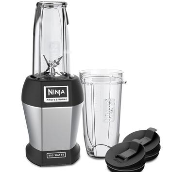 Nutri Ninja Pro Vitamin Extraction Blender