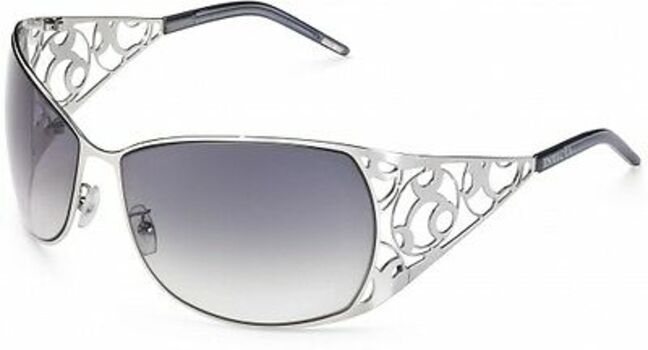 New Made In ITALY Invicta IEW002 Corduba Cosmos Filigree Sunglasses