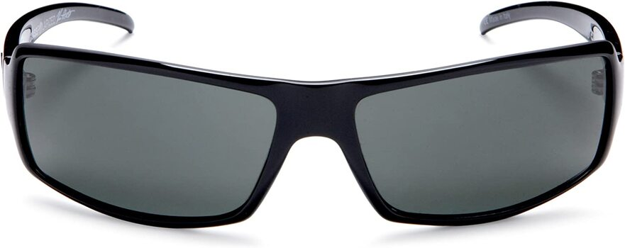 New EC/DC Made in Italy Sunglasses