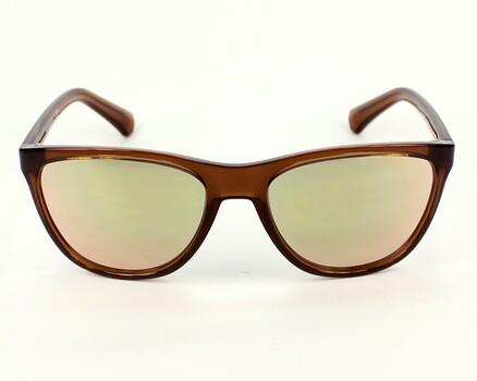 New Emporio Armani Sunglasses